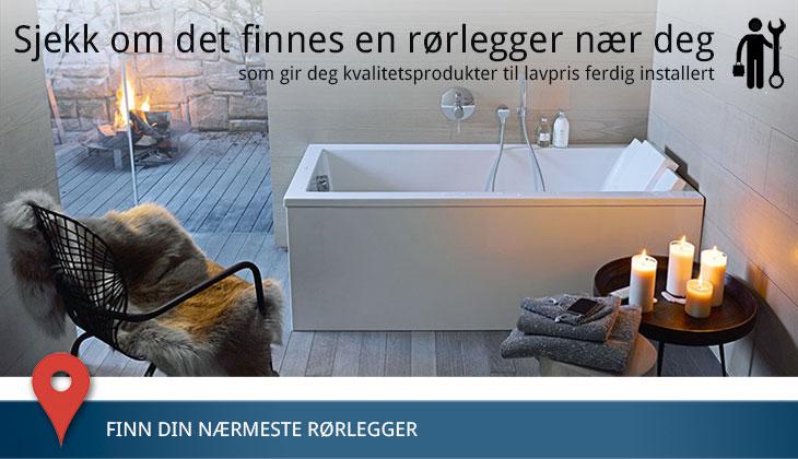 Vvskupp er norges største nettbutikk for baderom, toaletter